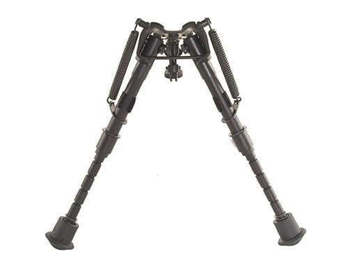 "HARRIS- BIPOD 6-9"" LEG NOTCHES"
