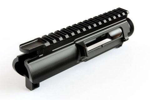 2A-ARMAMENT- BALIOS-LITE UPPER RECEIVER ***FREE SHIPPING***