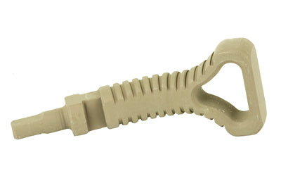 KINETIC DEVELOPMENT GROUP- SCARGING HANDLE AMBI FDE ***FREE SHIPPING***