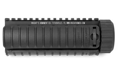 KNIGHTS ARMAMENT COMPANY- M4 CARBINE RAS FREE FLOAT ***FREE SHIPPING***