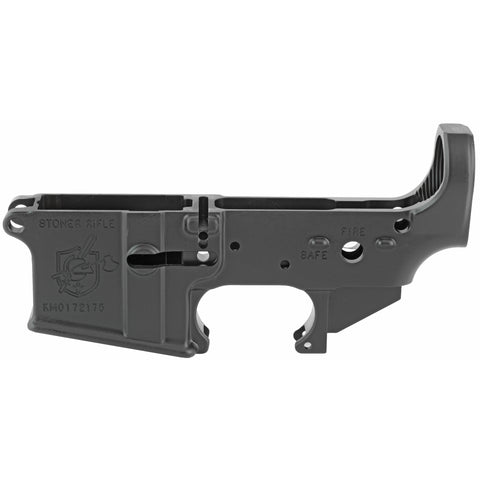 KNIGHTS ARMAMENT COMPANT- SR-15 LOWER RECEIVER MULTI