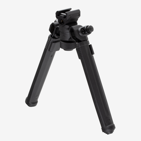 MAGPUL- BIPOD FOR PICATINNY ***FREE SHIPPING***