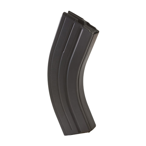 ASC- 7.62X39MM AR15 MAGAZINE 30RD