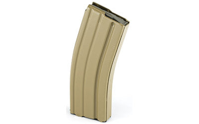OKAY INDUSTRIES- SUREFEED AR15 5.56 30RD FDE