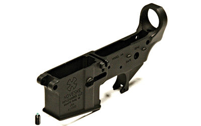 NOVESKE- GEN 1 N4 STRIPPED LOWER ***FREE SHIPPING***