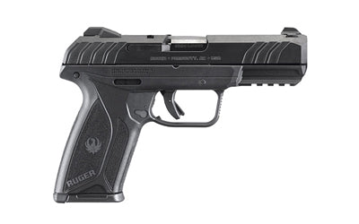 RUGER- SECURITY-9 9MM 15RD ***FREE SHIPPING***