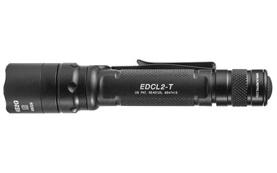 SUREFIRE- EDCL2-T 1200 LUMENS ***FREE SHIPPING***