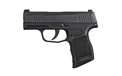 SIG SAUER- P365 9MM 10RD ***FREE SHIPPING***