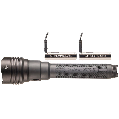 STREAMLIGHT- PROTAC HL 5-X USB ***FREE SHIPPING***