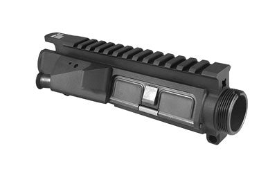 VLTOR- MUR UPPER RECEIVER ***FREE SHIPPING***