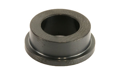 ZEV TECHNOLOGIES- REDUCING RING BLK FOR GEN4