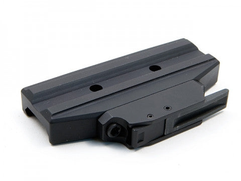 BOBRO ENGINEERING- ACOG MOUNT ***FREE SHIPPING***