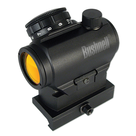 BUSHNELL- TRS-25 RED DOT 3MOA