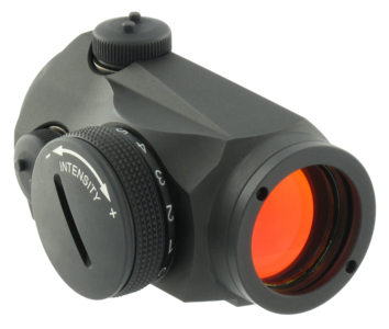 AIMPOINT- MICRO H-1 NO MOUNT ***FREE SHIPPING***