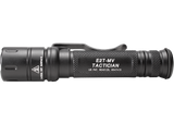 SUREFIRE- TACTICIAN BLACK ***FREE SHIPPING***