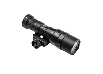 SUREFIRE- M300 MINI SCOUT LIGHT WEAPONLIGHT BLK ***FREE SHIPPING***