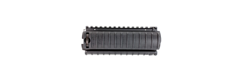 KNIGHTS ARMAMENT COMPANY- M4 CARBINE RAS DROP-IN RAIL ***FREE SHIPPING***