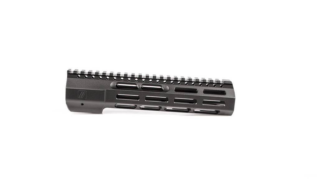 "ZEV TECH- AR15 WEDGELOCK HANDGUARD 9"" ***FREE SHIPPING***"