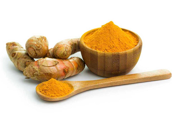 The Truth about Turmeric