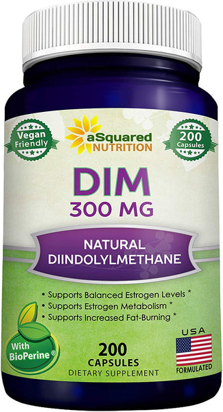 Pure Dim 300mg