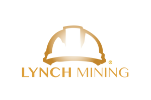 Lynch Mining, LLC