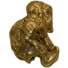 31.250g Gold Nugget