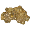 13.535g Gold Nugget