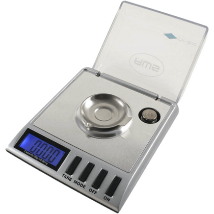 Digital Milligram Scale 20G X 0.001G