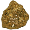 30.762g Gold Nugget