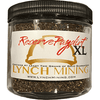 Reserve Paydirt® XL