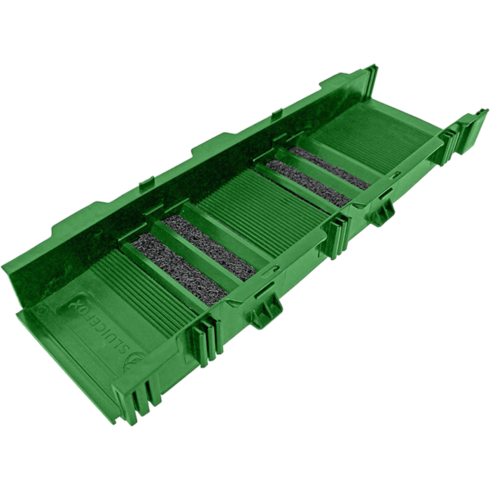Sluice Fox Modular Extension Add-on Sluice Box