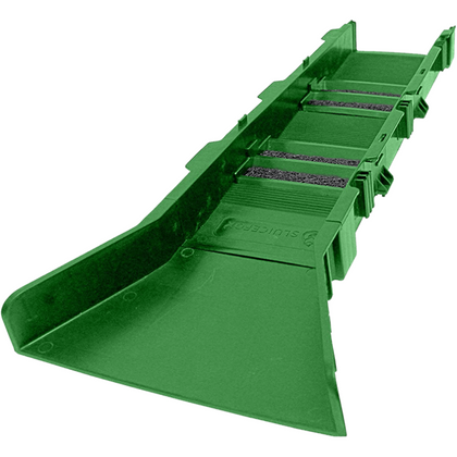 Sluice Fox Modular Sluice Box System