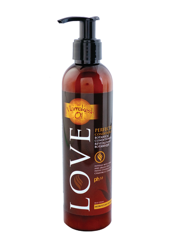 MARRAKESH LOVE. CONDITIONER 250ML