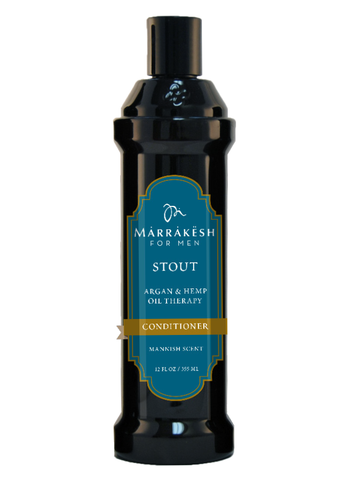 MARRAKESH For MEN-STOUT CONDITIONER
