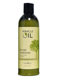 MIRACLE OIL CONDITIONER 16OZ