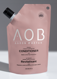Aaron O'Bryan Volume Conditioner