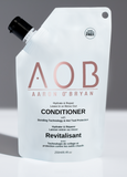 Aaron O'Bryan Hydrate & Repair Conditioner