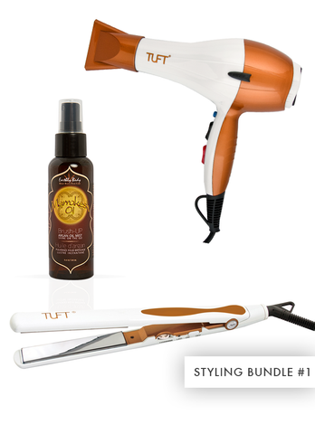 Styling Bundle #1