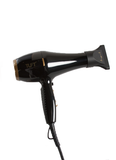 TUFT 8600 HAIR DRYER