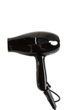 TUFT 8003DC HAIR DRYER