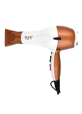 TUFT ULTRA LIGHT IONIC DRYER + DIFFUSER