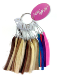HAIR AFFAIR COLOUR RING