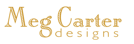 Meg Carter Designs