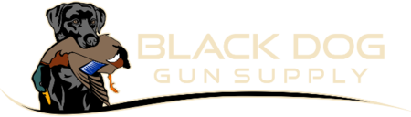 Black Dog Gun Supply