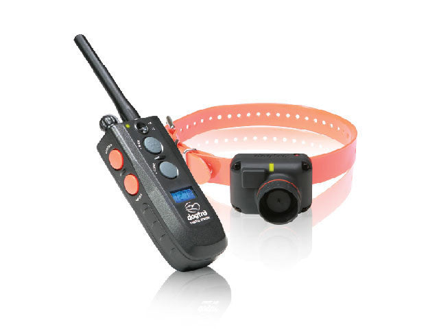 Dogtra - 2500 T&B Training Collar