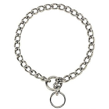 BDGS - Medium Chain Choke - 3.0mm - 20""