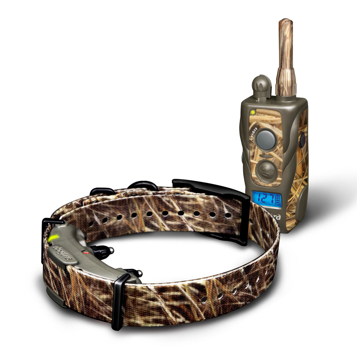 Dogtra - ARC Wetlands Training Collar