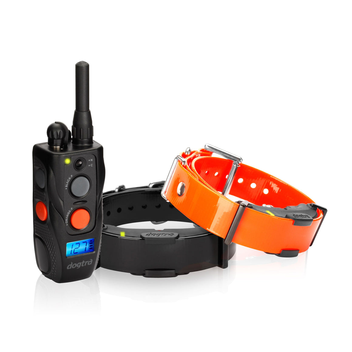 Dogtra - ARC - Advanced Receiver Concept Training Collar