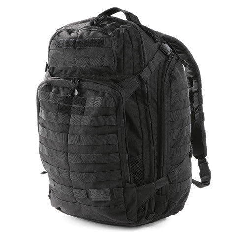 5.11 RUSH72™ - Backpack