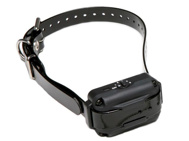 Dogtra - eF-Collar Additional Receiver